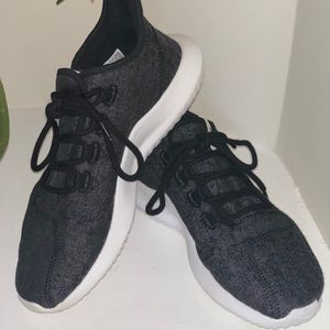 Adidas Original Tubular Shadow Sneaker